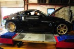 Dyno Dynamics AWD Load Based Dyno